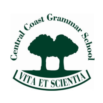 Central Coast Grammar School
