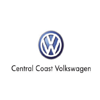 Central Coast Volkswagen