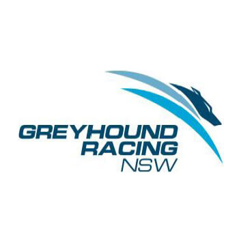Greyhound Racing NSW