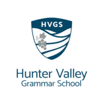 Hunter Valley Grammar School