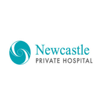 Newcastle Private Hospital