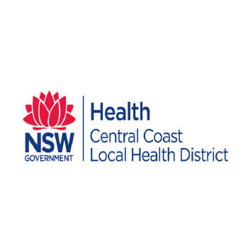 NSW Health Central Coast