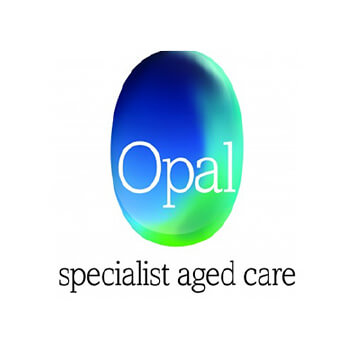 Opal Specialist Aged Care