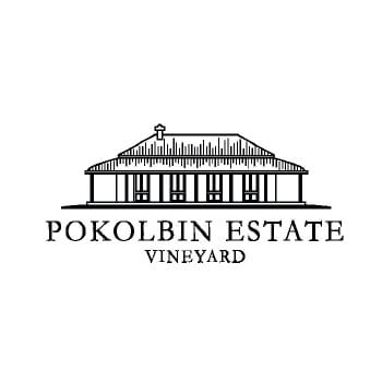 Pokolbin Estate Vineyard