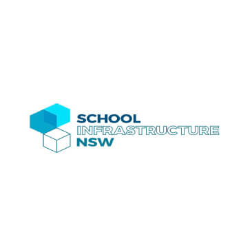 School Infrastructure NSW