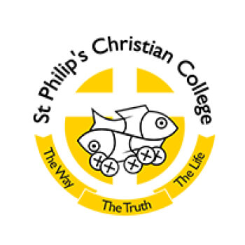 St Philip's Christian College