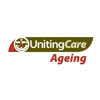 Uniting Care Ageing