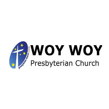 Woy Woy Presbyterian Church