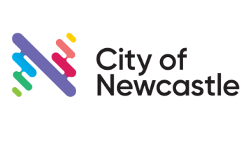 The City of Newcastle