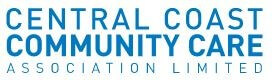 Central Coast Community Care